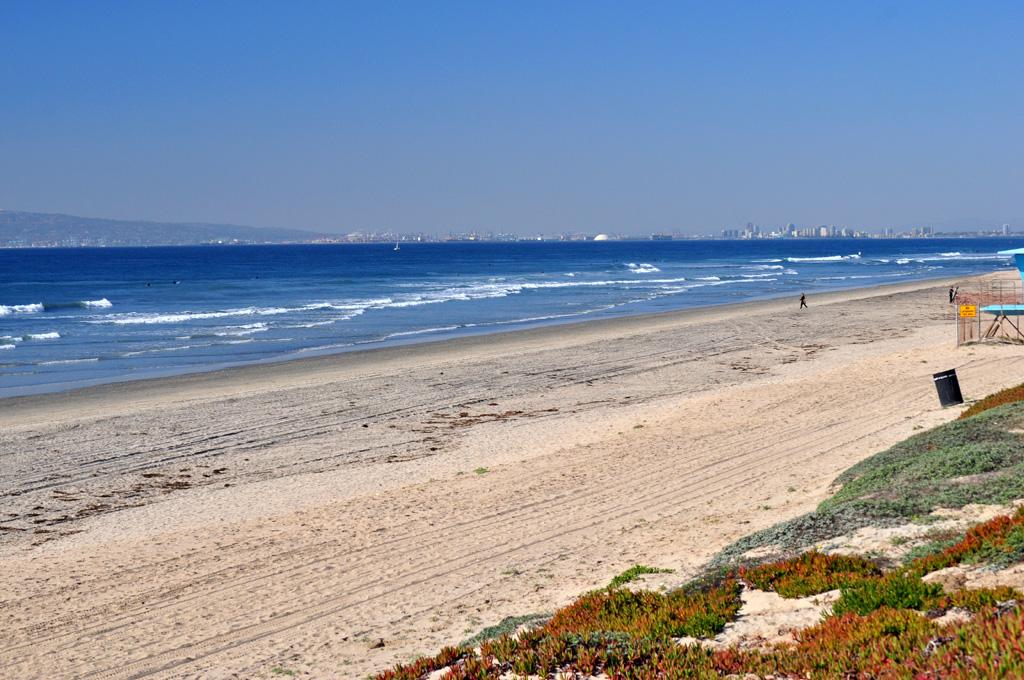 Пляж Сан-Педро в Белизе, фото 6