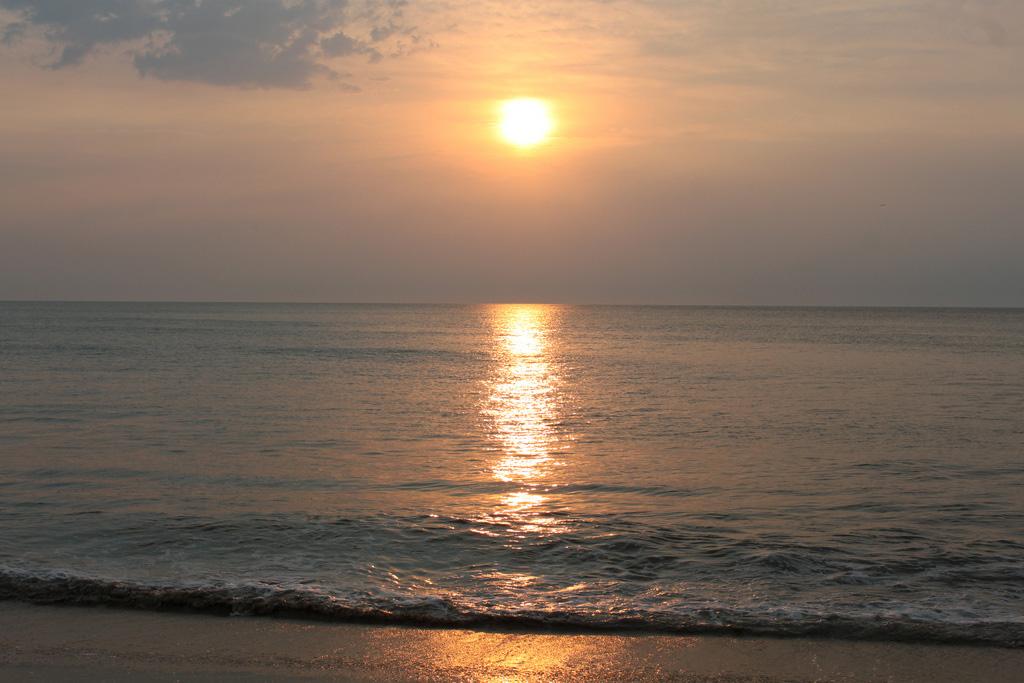Пляж Вирджиния-Бич в США, фото 3