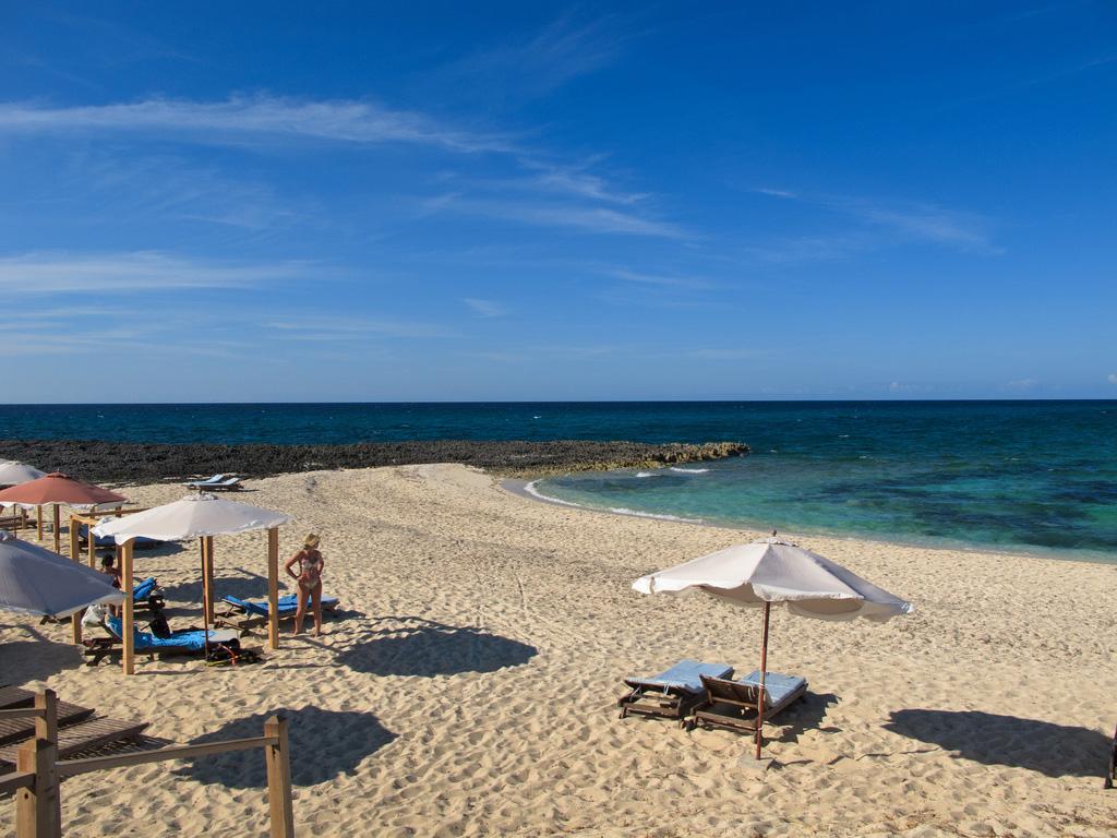 Пляж Санта Мария на Кубе, фото 7