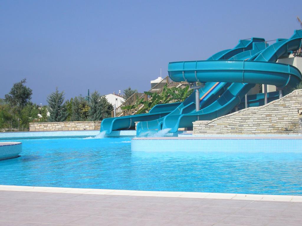 Пляж Чалыш в Турции, фото 7
