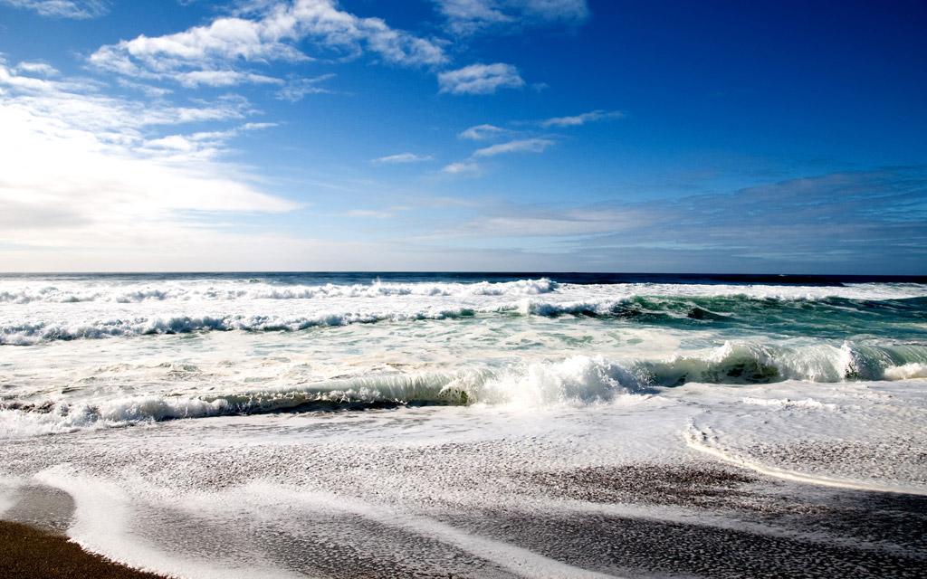 Пляжи Флорианополиса в Бразилии, фото 8