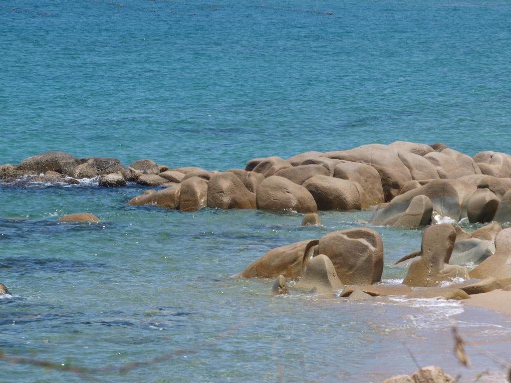 Пляж Муйне в Вьетнам, фото 2