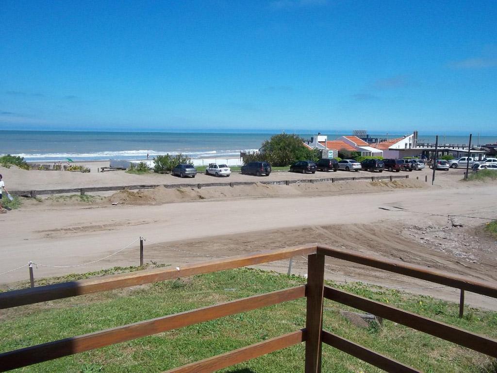 Пляж Пинамар в Аргентине, фото 9