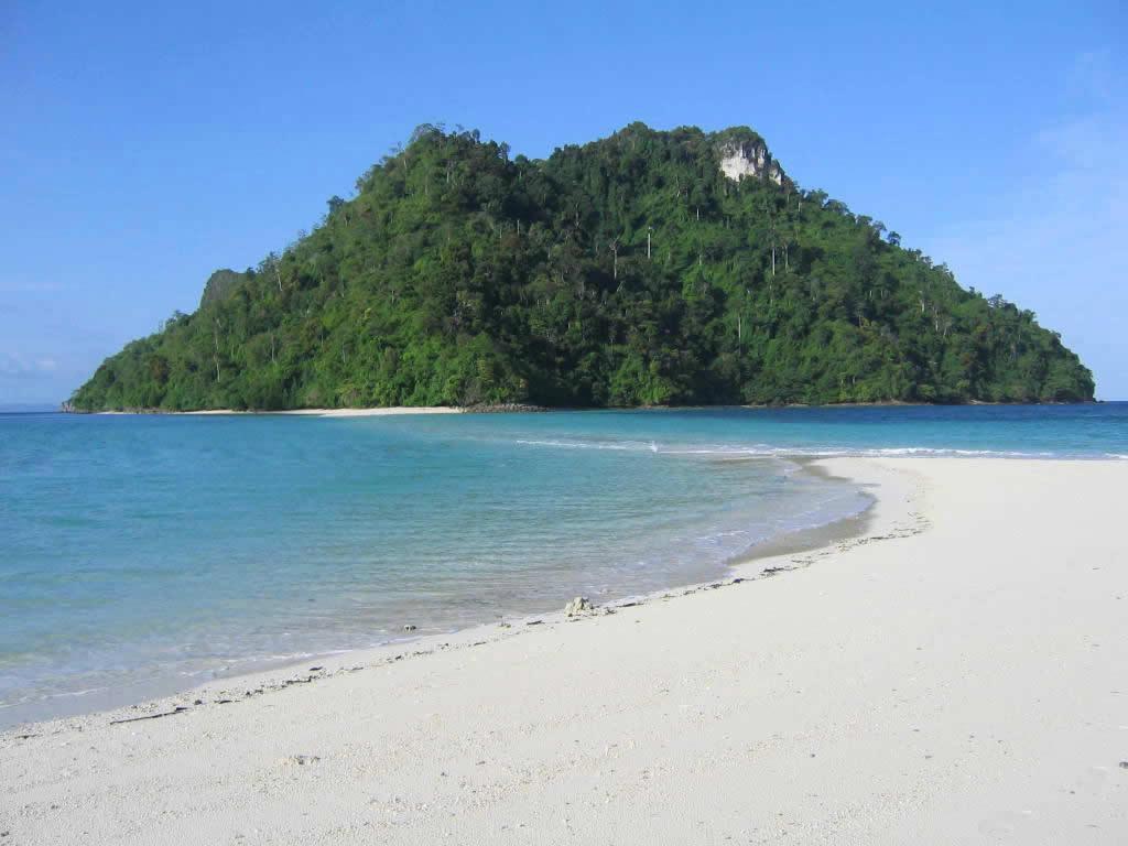 Пляж Ао Нанг в Тайланде, фото 12