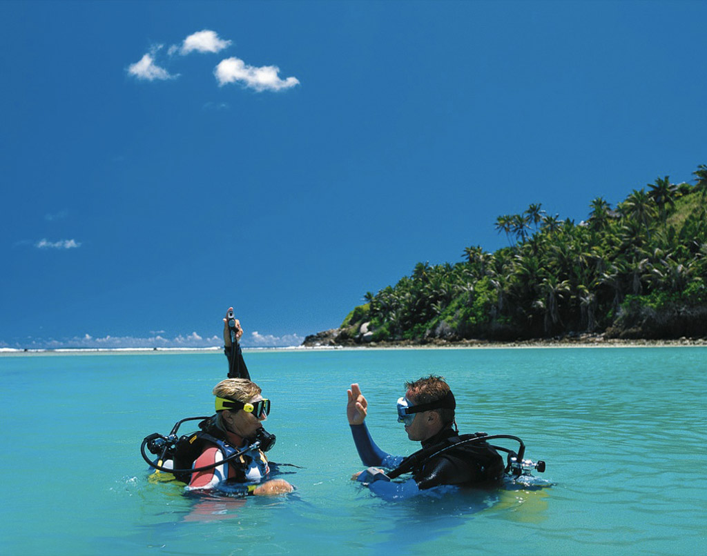 Пляж Фрегат на Сейшельских островах, фото 4