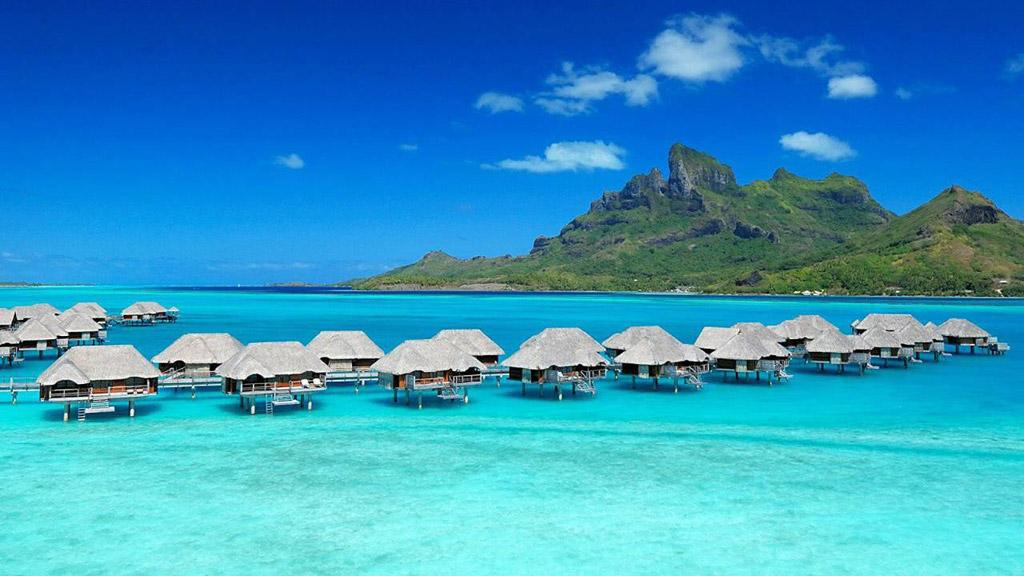 Пляж Фрегат на Сейшельских островах, фото 11