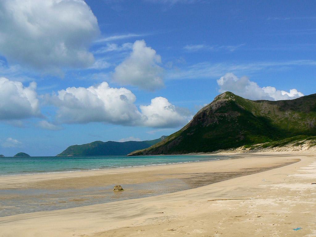 Пляж Кондао во Вьетнаме, фото 2
