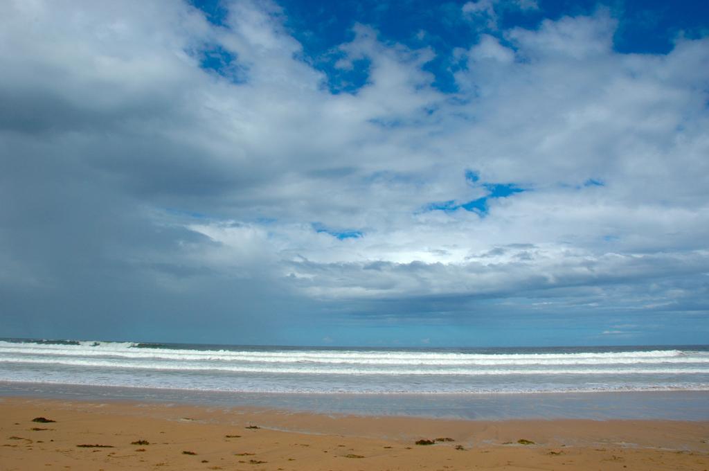 Пляж Дюрас в Австралии, фото 3