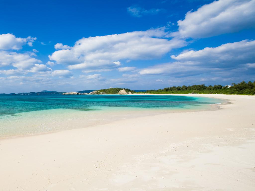 Пляж Игл Бич на Арубе, фото 12