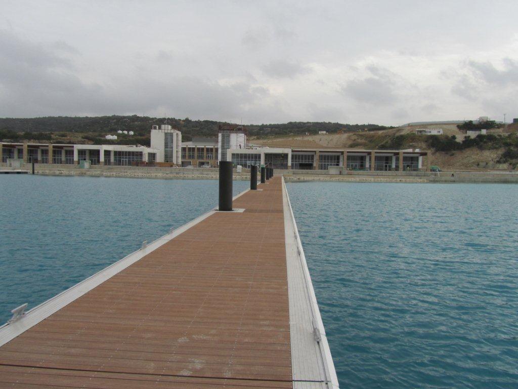 Пляж Карпаз на Кипре, фото 3