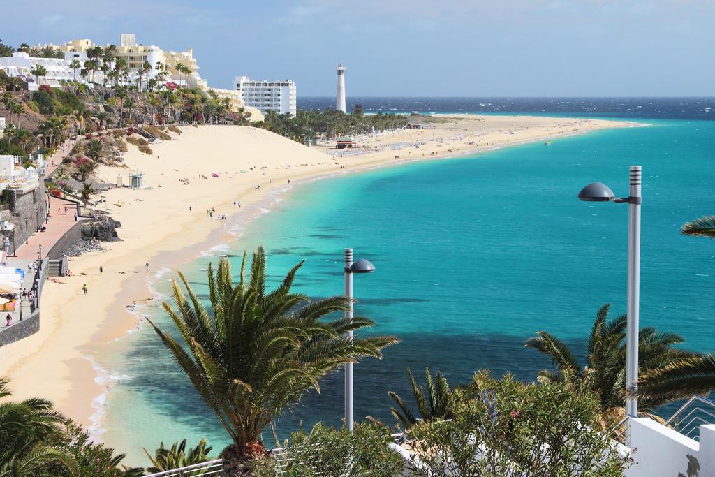 Пляж Морро Хабле в Испании, фото 4