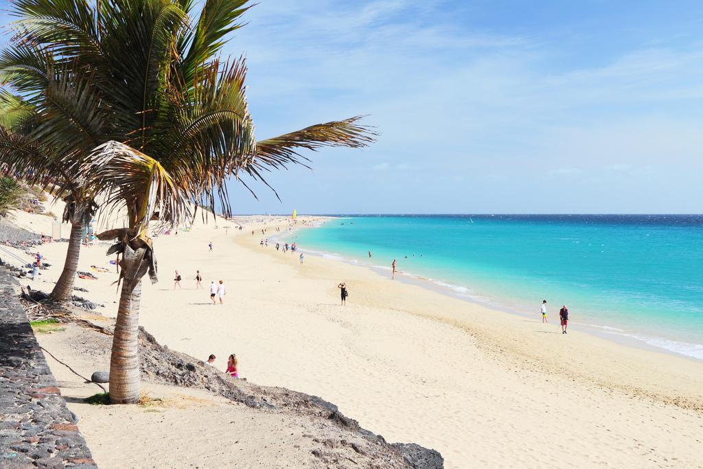 Пляж Морро Хабле в Испании, фото 7