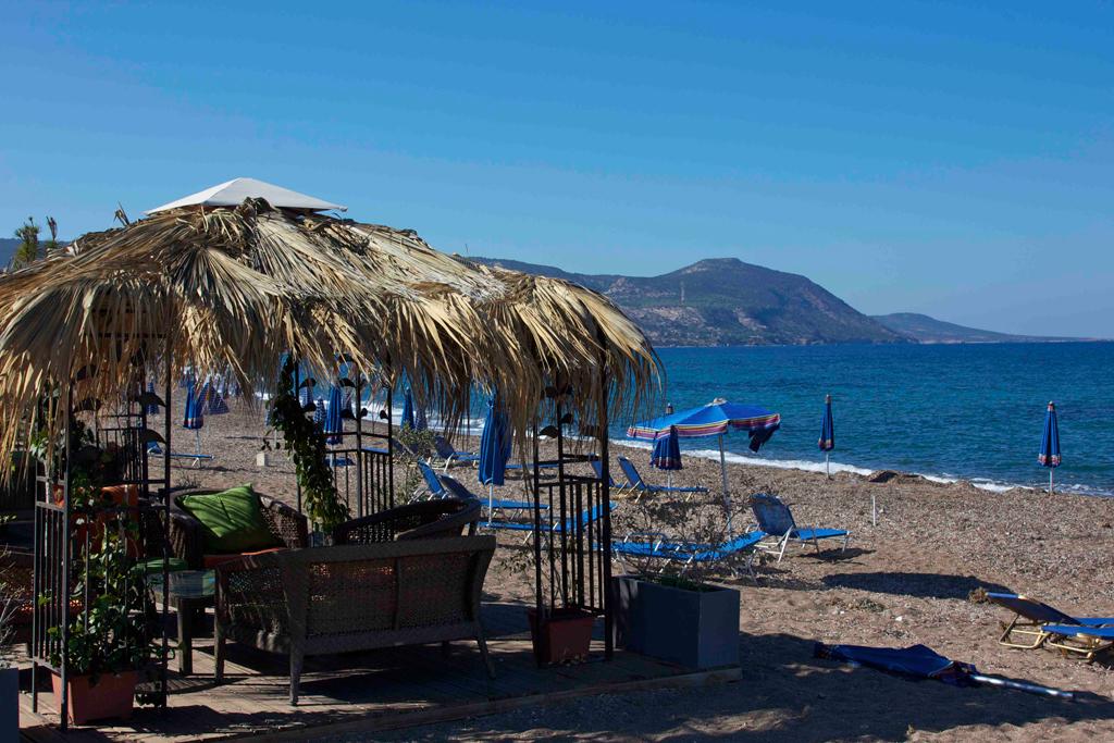 Пляж Лачи на Кипре, фото 4
