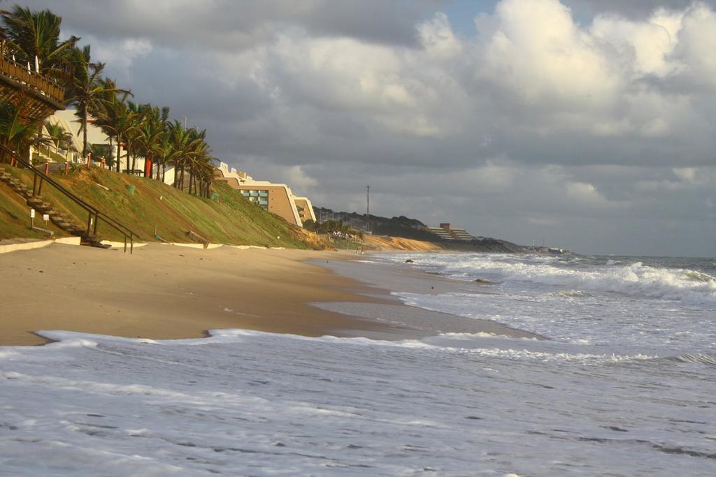 Пляж Натал в Бразилии, фото 5