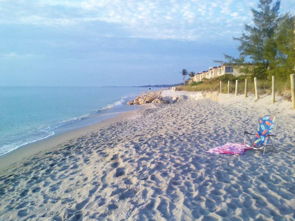 Пляж Туртл на Ямайке, фото 4