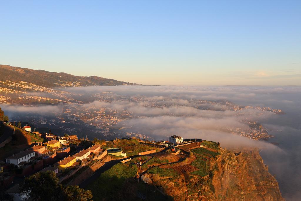 Пляж острова Мадейра в Португалии, фото 3