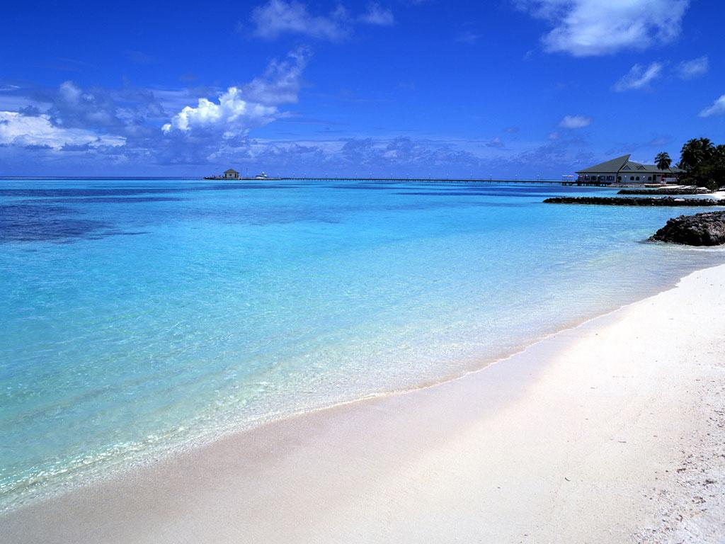 Пляж Теренгану в Малайзии, фото 2