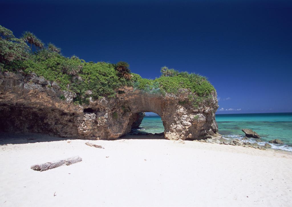 Пляж Ваит Бич на Филиппинах, фото 9