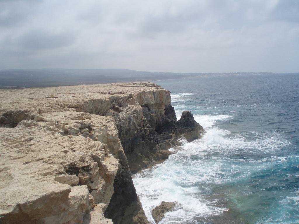Пляж Лара на Кипре, фото 5