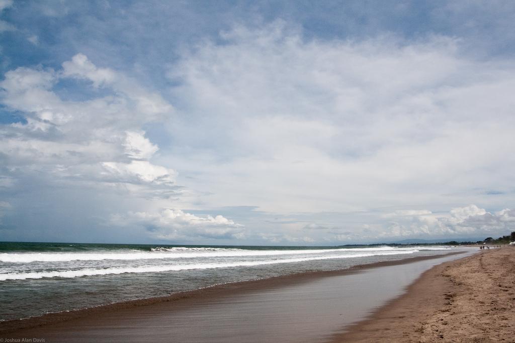 антиб пляжи фото
