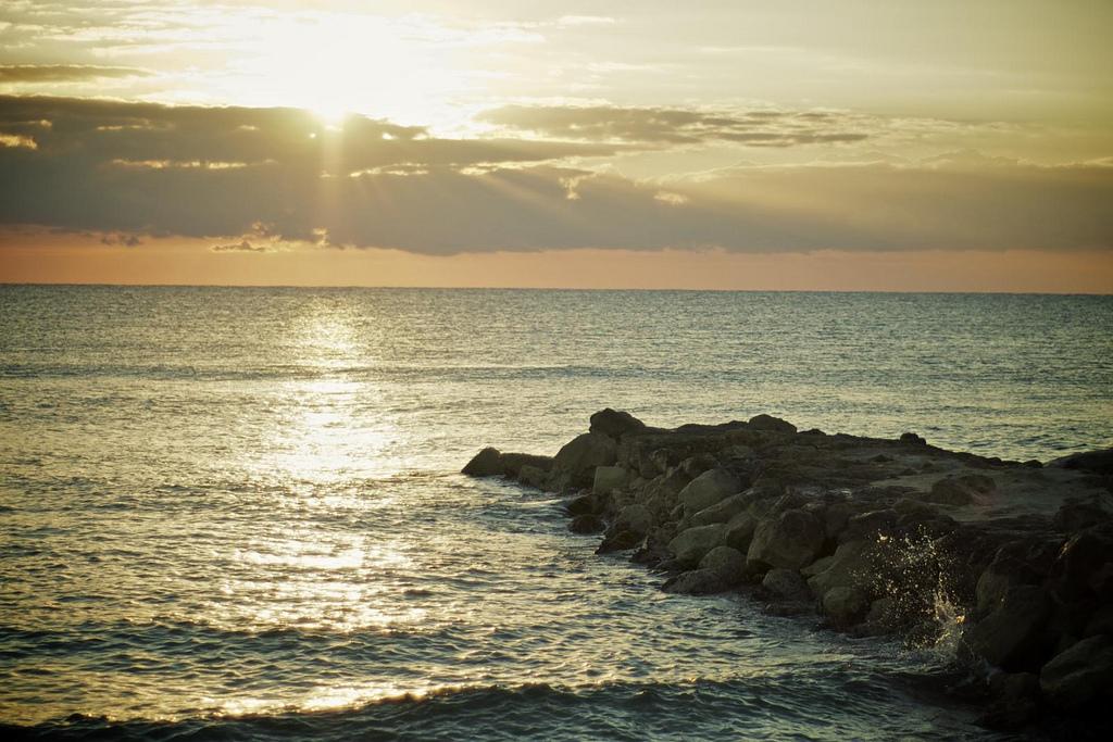 Пляж Акумаль в Мексике, фото 13