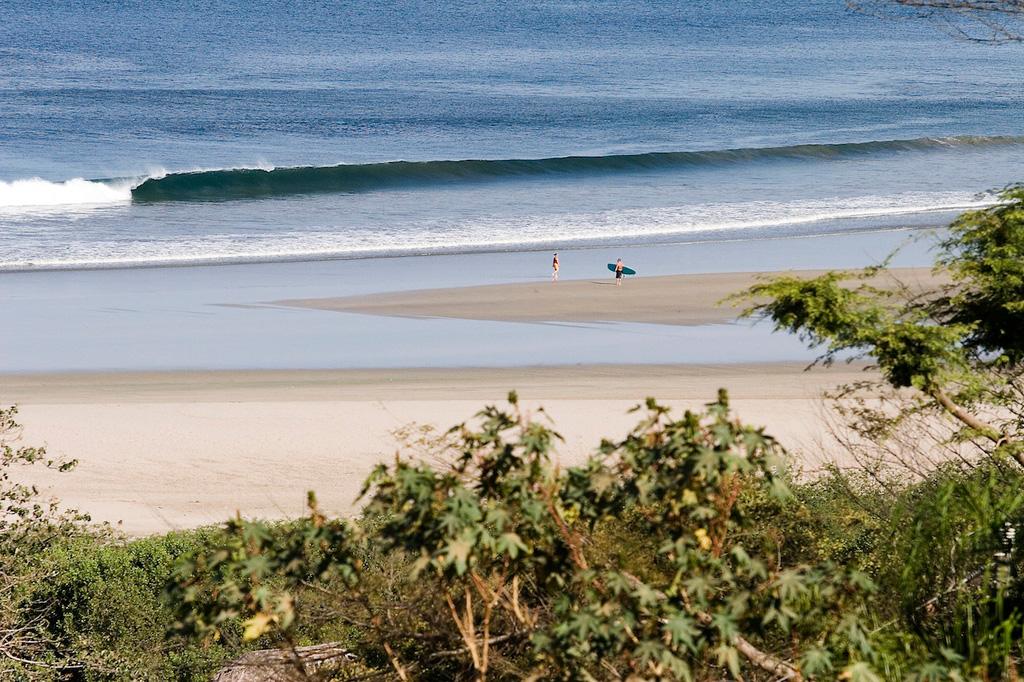 Пляж Тамариндо в Коста-Рике, фото 3