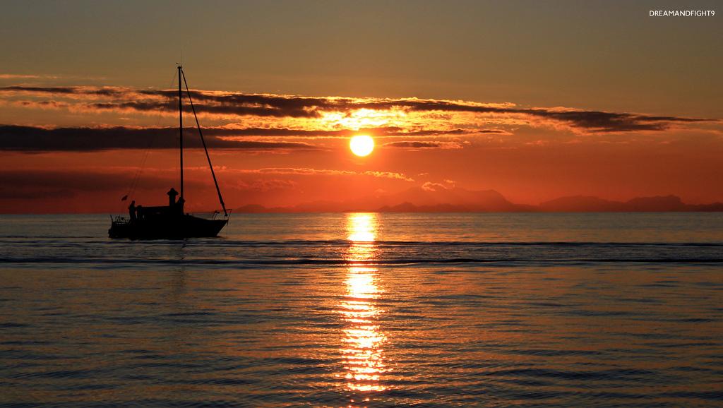 Остров Менорка в Испании, фото 10