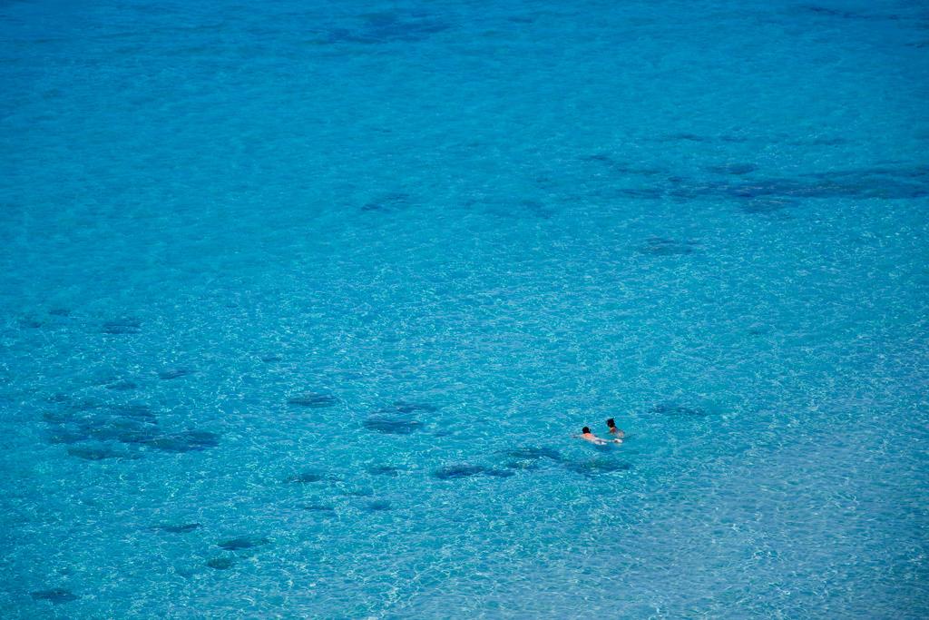 Остров Менорка в Испании, фото 15