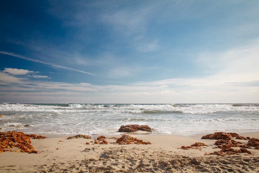 Остров Менорка в Испании, фото 28