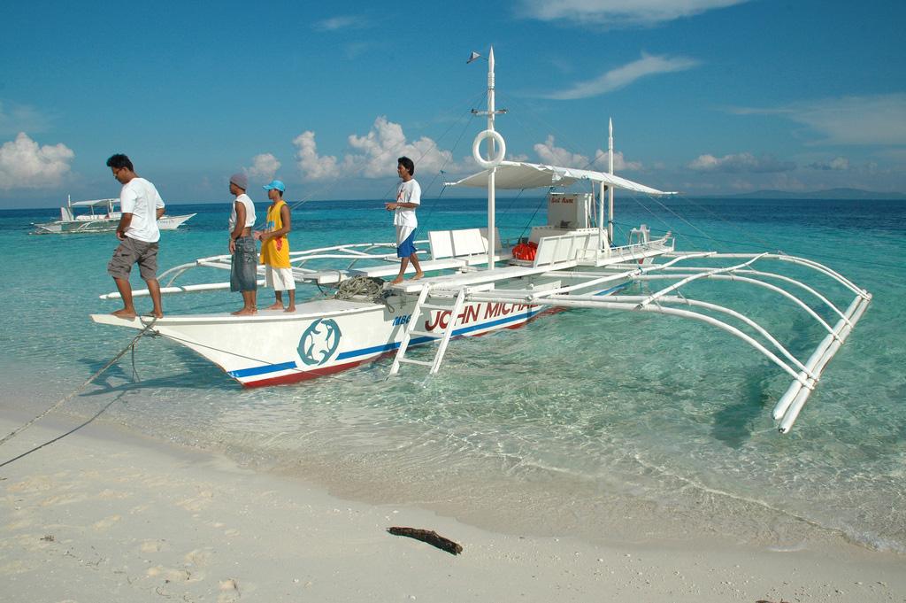 Остров Сент-Люсия на Карибах, фото 10