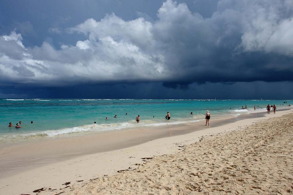фото пляжа баваро
