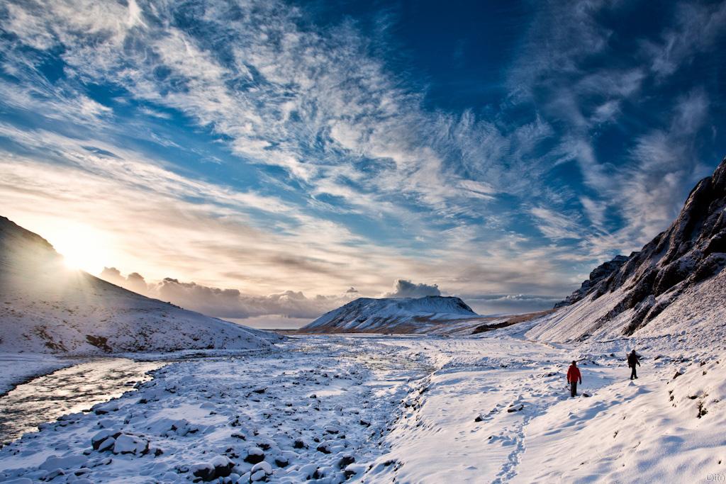 Пляж Сюдюрланд в Исландии, фото 12