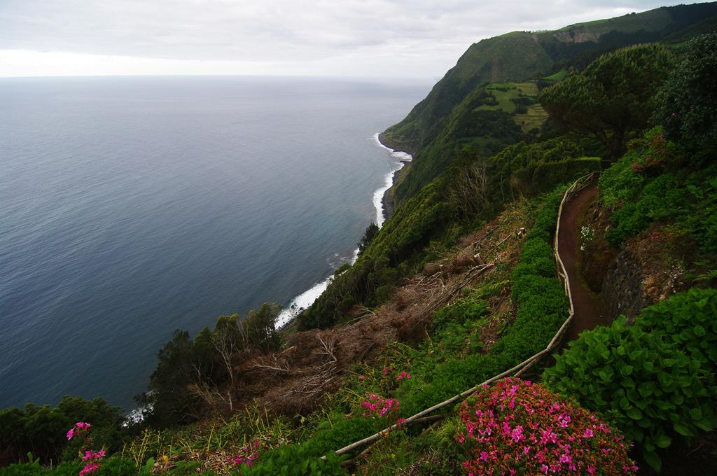 Азорские острова в Португалии, фото 2