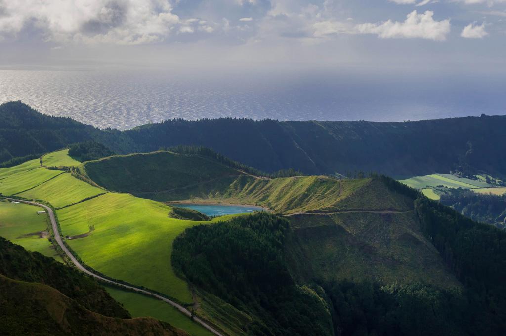 Азорские острова в Португалии, фото 4