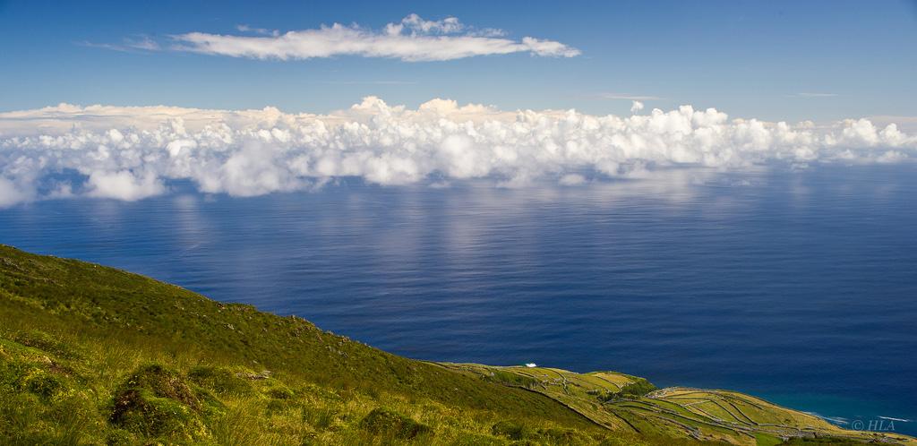 Азорские острова в Португалии, фото 6