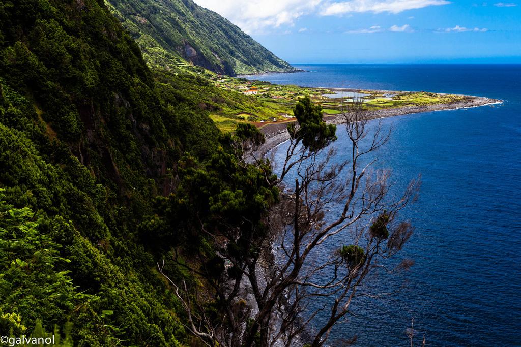 Азорские острова в Португалии, фото 10
