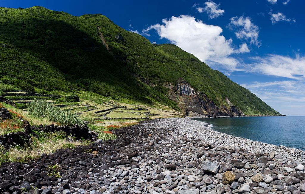 Азорские острова в Португалии, фото 11