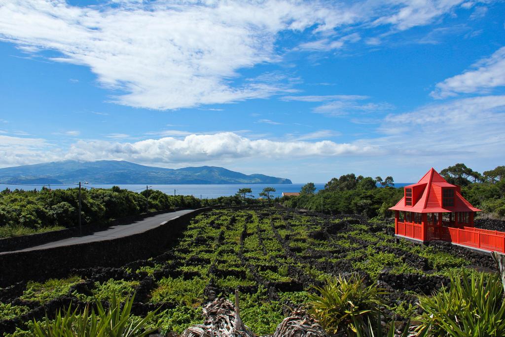 Азорские острова в Португалии, фото 17