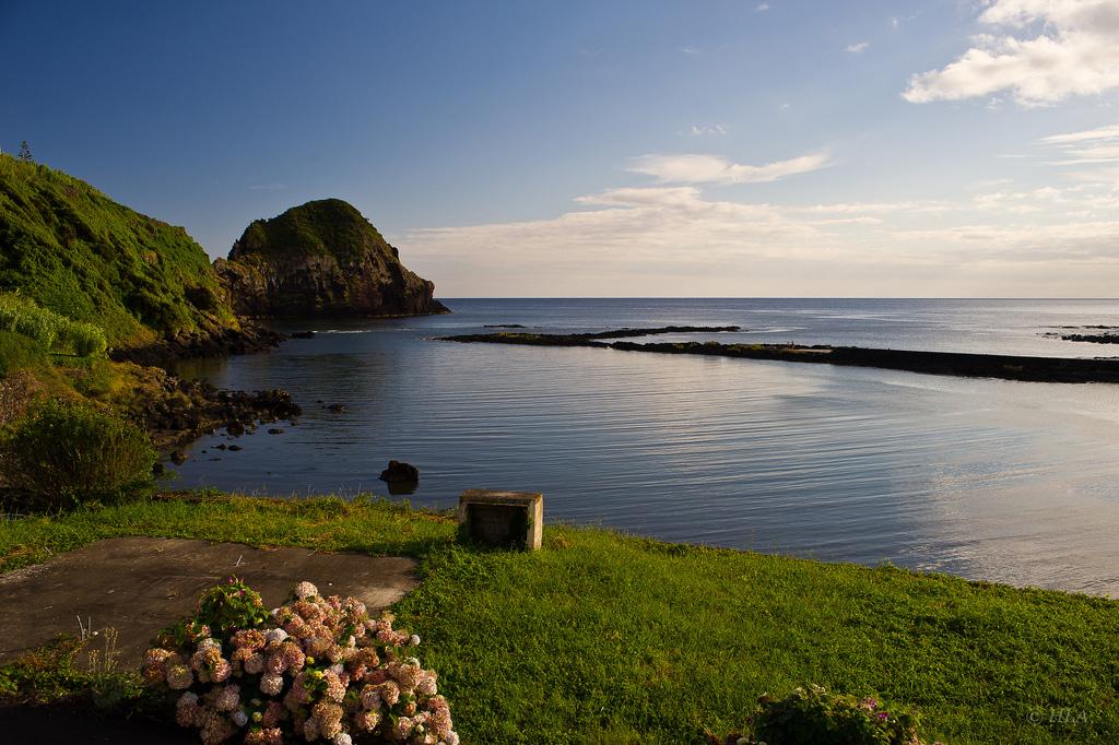 Азорские острова в Португалии, фото 18