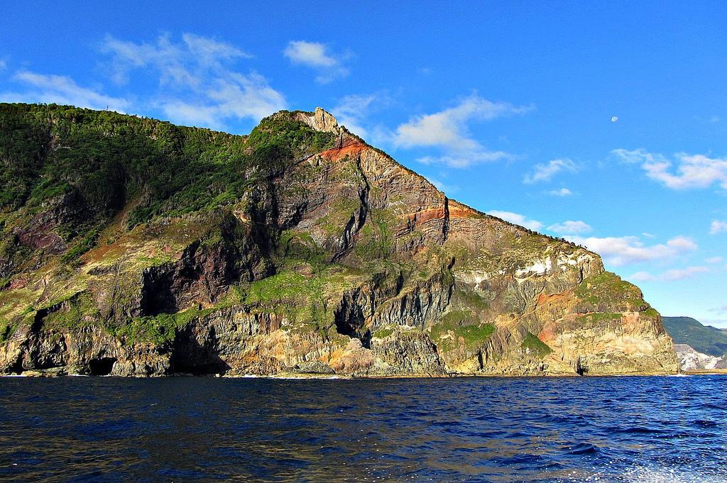 Азорские острова в Португалии, фото 19