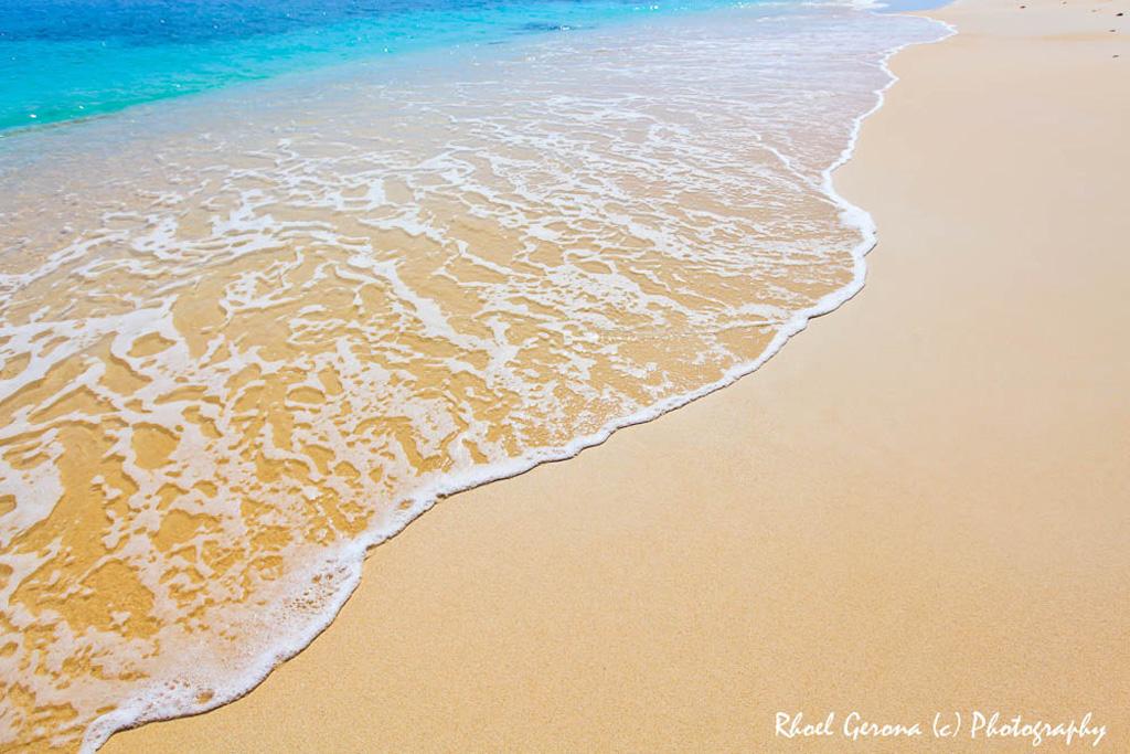 Остров Корон на Филиппинах, фото 6