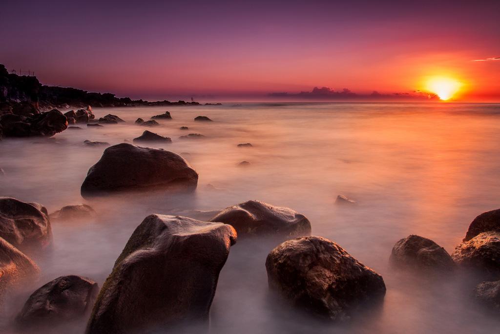 Остров Реюньон во Франции, фото 5