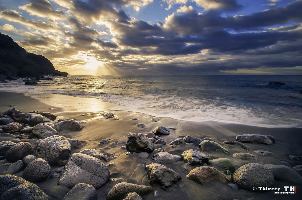 Остров Реюньон во Франции, фото 13